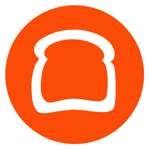 POS and Restaurant Management Platform | Toast, USA