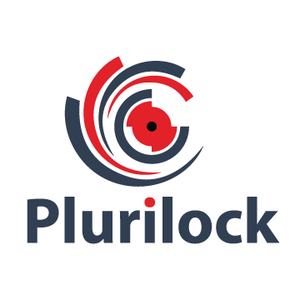 Authentication Using Behavioral Biometrics | Plurilock, Canada - StartupBoomer 1000 startups for your business