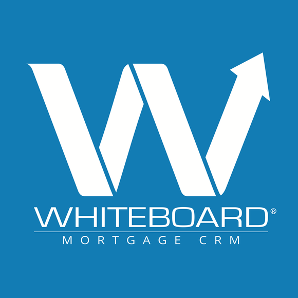 Mortgage CRM Software | Whiteboard, USA - StartupBoomer 1000 startups for your business