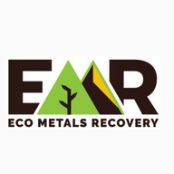 Smart Mining Technology, Eco Metals Recovery, UK - StartupBoomer 1000 startups for your business