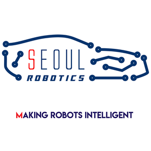 Lidar Vision Software for Autonomous Things | Seoul Robotics, South Korea - StartupBoomer 1000 startups for your business