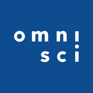 Big Data Analytics Platform | OmniSci, USA - StartupBoomer 1000 startups for your business