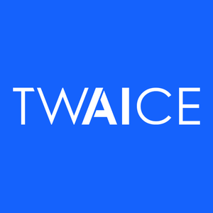 Predictive Battery Analytics Software based on Digital Twins | TWAICE, Germany