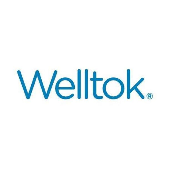 Consumer Activation Platform for Healthcare Industry | Welltok, USA