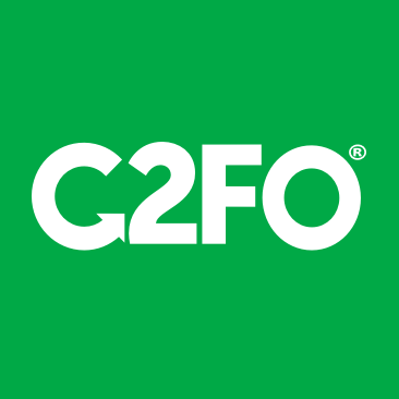 Enterprise Software Solution for Accounts Management | C2FO, USA