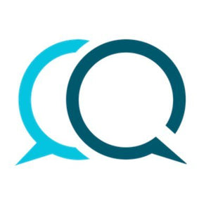 Decentralized Data Access and Analysis Solution | Query.AI, USA