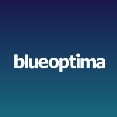 Performance Analytics Platform for Software Orgs. | BlueOptima, UK