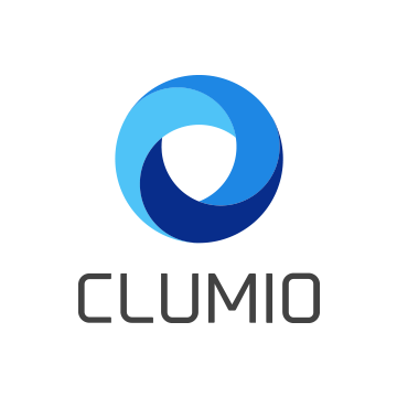 SaaS platform for Data Backup and Recovery Management | Clumio, USA
