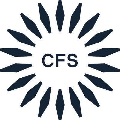 Fusion Energy Technology Solution | Commonwealth Fusion Systems, UK