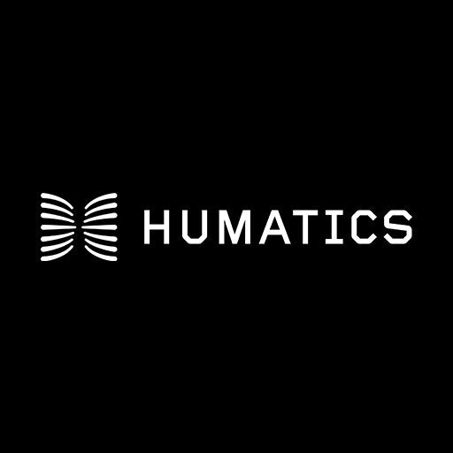 Spatial Intelligence Software Platform | Humatics, UK