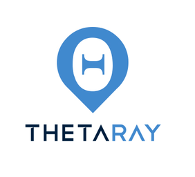 Financial Crime Solution | ThetaRay, Israel - StartupBoomer 1000 startups for your business