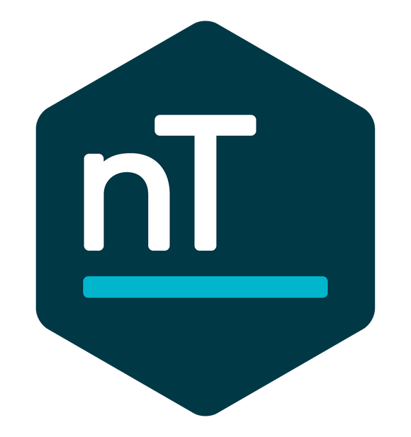 Engineering Software for Advanced Manufacturing | nTopology, USA - StartupBoomer 1000 startups for your business