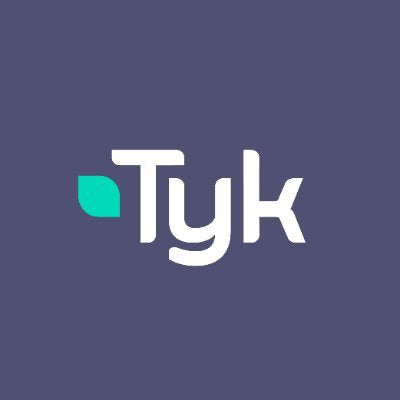 Open-Source API Gateway and Management Platform | Tyk, UK