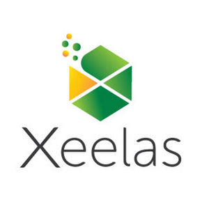 Enterprise Internet of Things Platform | Xeelas, Netherlands - StartupBoomer 1000 startups for your business