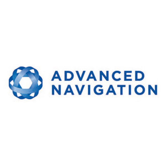 Navigation Systems for Sea, Land and Air | Advanced Navigation, Australia - StartupBoomer 1000 startups for your business