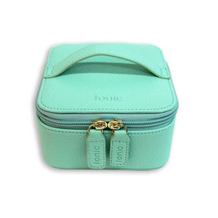 POP Jewellery Cube - Mint