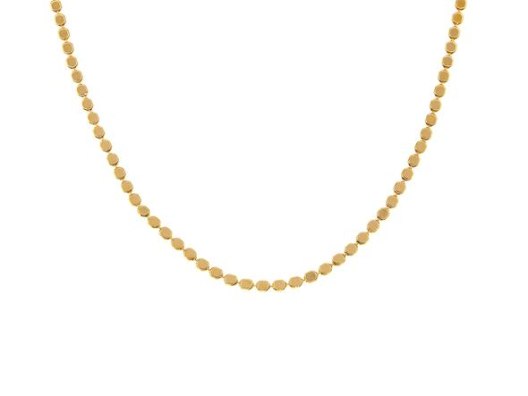 El Questro Choker - Gold