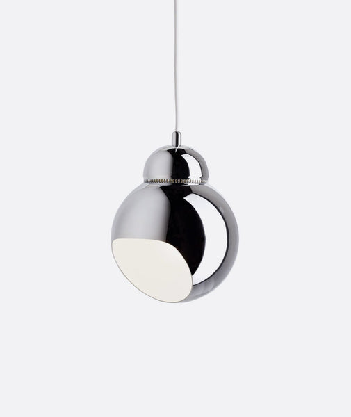 Bilberry pendant lamp