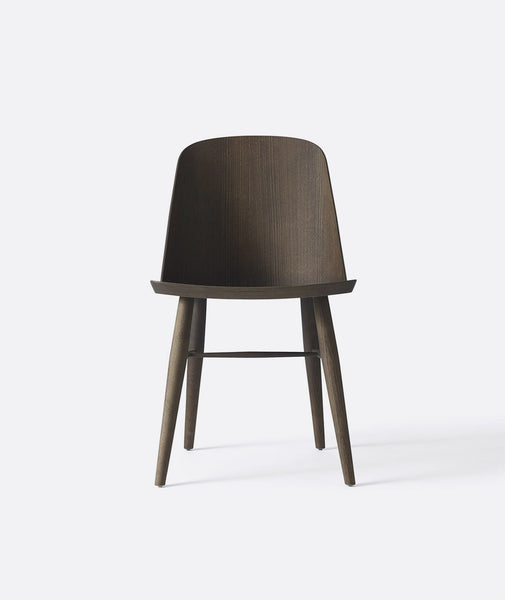 Synnes dining chair
