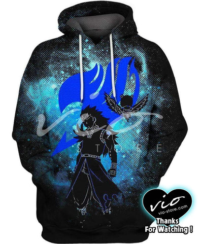 Fairy Tail-Hoodie-Shirt-Clothing-Jacket-Zip-Up-Galaxy Warrior-VIO STORE