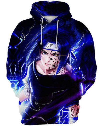 Naruto-Hoodie-Shirt-Clothing-Jacket-Zip-Up-A Notorious Ninja-VIO STORE