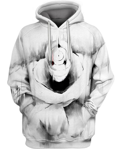 Naruto-Hoodie-Shirt-Clothing-Jacket-Zip-Up-Obito Sharingan-VIO STORE