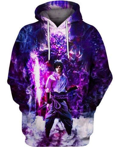 Naruto-Hoodie-Shirt-Clothing-Jacket-Zip-Up-Susanoo Lighting-VIO STORE