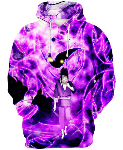 Naruto-Hoodie-Shirt-Clothing-Jacket-Zip-Up-The Notorious Ninja-VIO STORE
