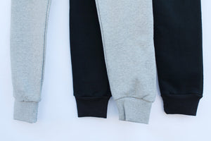 Aster Joggers