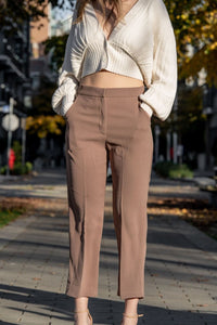 Freesia Pants