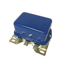 1964 1/2 Ford Mustang Voltage Regulator