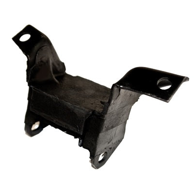 1966 -1972 ford mustang motor mounts (289, 302, 351W) new