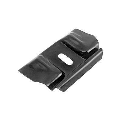 1964 1965 1966 ford mustang battery clamp