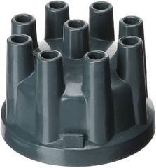 1964 - 1973 Ford Mustang Distributor Cap (8 Cylinder)