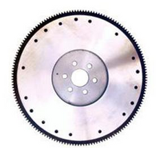 1964 1965 1966 1967 1968 289 ford mustang flywheel assembly