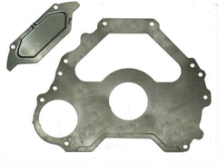 1964 1965 1966 1967 1968 ford mustang c4 transmission spacer plate