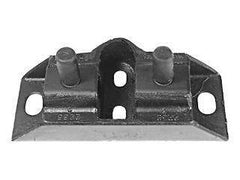 1964 - 1973 Ford Mustang Transmission Mount