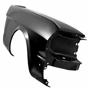 1964 1965 1966 ford mustang right hand front fender