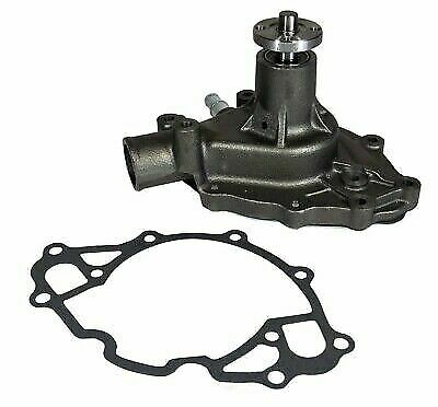 Bosch cast iron water pump suit 289 302 windsor ford mustang