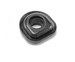 Valve cover grommet suit 70-71 Mustang