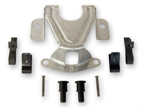 1968-1973 Mustang disc brake caliper hardware rebuild kit
