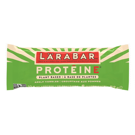 Larabar - Apple Cobbler