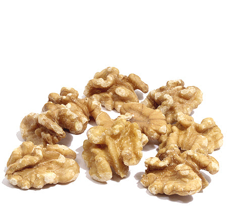 Raw Walnuts - 300g
