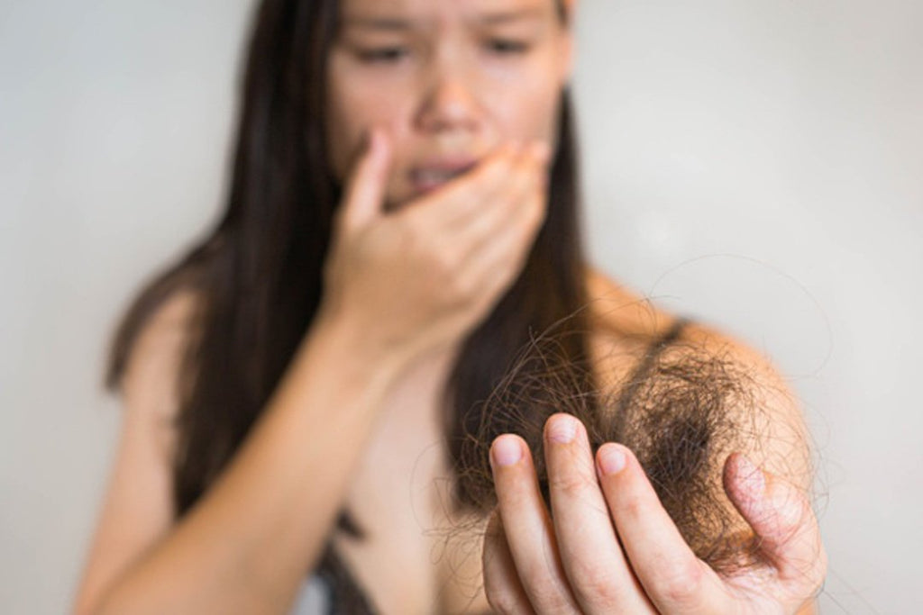 Is it possible to prevent hair loss during chemotherapy