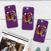 Image of Five Nights at Freddy's iPhone Case