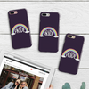 Image of Rainbow Pride Phone Case