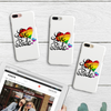 Image of Love & Pride Phone Case