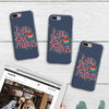 "Image of ""Every Love Matters"" Phone Case"