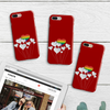 Image of Love Balloons Phone Case