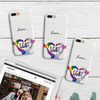 Image of LGBT Love Phone Case